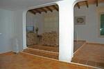 Apartment C. Ing. Gabriel Roca Nr.