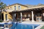 Villa 70 Benidorm