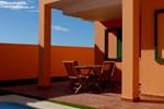 Апартаменты Villa Tara
