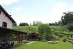 Casa Rural Andutza