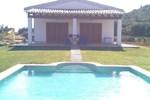 Вилла Villa Rustica en Sa Pobla