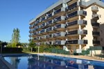 Апартаменты WVP - Nova Pineda