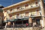 Отель Hotel Yeste