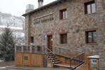 Отель Hotel Casa Duaner
