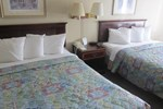Days Inn & Suites Anaheim At Disneyland Park