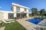Villa Cosins I
