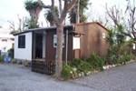 Отель Camping Playa Granada