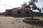 Апартаменты Complejo Rural Racha Rachel