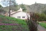 Casas Río Múrtiga