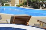 Апартаменты La Masía de Formentera