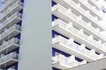 Отель Fergus Style Torre Azul Spa
