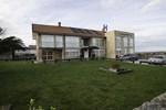 Отель Hotel Alcamino