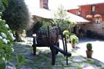 Casa Brandariz