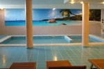 Отель Hotel Mi Refugio