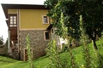 Отель Casa Rural La Faya
