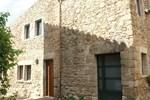 Отель Cal Pastor de Can Muní