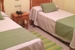 Отель Hotel Venta del Pobre