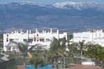 Апартаменты Condado de Alhama Golf Resort 11