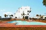 Апартаменты Condado de Alhama Golf Resort 12