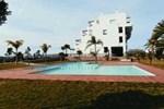Апартаменты Condado de Alhama Golf Resort 13