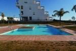 Апартаменты Condado de Alhama Golf Resort IV