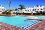 Отель Condado de Alhama Golf Resort III
