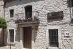 Отель Casa Rural La Herreria