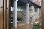 Отель Rural Montesa