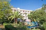 Отель Hotel Condor