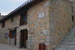 Хостел Casa-Refugi El Boixar