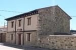 Апартаменты La Majada Palentina