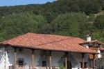 Отель Etxatoa