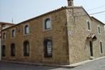 Отель Casa Vettonia
