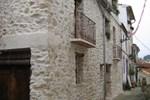 Отель Casa Rural Ca Ferminet