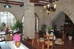 Отель Las Bodegas Del Gilo