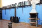 Отель La Casa Azul