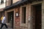 Гостевой дом Casa Rufino