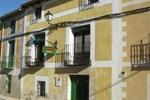 Отель La Carpintería Casa Rural