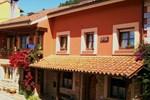 Гостевой дом Casa Pipo