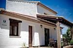 Гостевой дом Andevalo Aventura