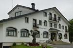 Гостевой дом Hostal Restaurante O'Cadaval