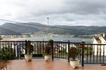Отель Hotel El Millón