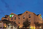 Holiday Inn Express Hotel & Suites - Belleville Area