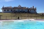 Гостевой дом La Simona