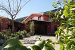 Гостевой дом Refugio Del Alamut