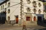 Гостевой дом Hostal Betelu