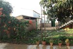 Отель Casa Rural Ayuso