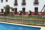 Отель Casa De Recuero