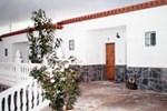 Гостевой дом Pensión Xiquena