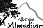 Хостел Albergue De Almedíjar